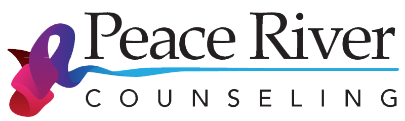 Peace River Counseling